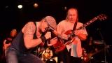 AC/DC revival Špejbl´s Helprs po roce v Hořovicích (65 / 114)