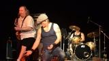AC/DC revival Špejbl´s Helprs po roce v Hořovicích (66 / 114)