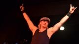 AC/DC revival Špejbl´s Helprs po roce v Hořovicích (67 / 114)