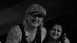 AC/DC revival Špejbl´s Helprs po roce v Hořovicích (68 / 114)