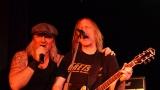 AC/DC revival Špejbl´s Helprs po roce v Hořovicích (72 / 114)