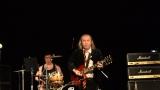 AC/DC revival Špejbl´s Helprs po roce v Hořovicích (73 / 114)