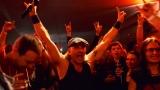 AC/DC revival Špejbl´s Helprs po roce v Hořovicích (74 / 114)