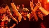 AC/DC revival Špejbl´s Helprs po roce v Hořovicích (75 / 114)