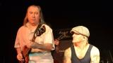 AC/DC revival Špejbl´s Helprs po roce v Hořovicích (102 / 114)