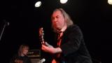 AC/DC revival Špejbl´s Helprs po roce v Hořovicích (112 / 114)