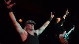 AC/DC revival Špejbl´s Helprs po roce v Hořovicích (111 / 114)