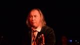 AC/DC revival Špejbl´s Helprs po roce v Hořovicích (110 / 114)