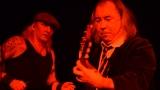 AC/DC revival Špejbl´s Helprs po roce v Hořovicích (3 / 114)