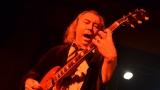 AC/DC revival Špejbl´s Helprs po roce v Hořovicích (4 / 114)