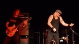 AC/DC revival Špejbl´s Helprs po roce v Hořovicích (109 / 114)