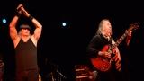 AC/DC revival Špejbl´s Helprs po roce v Hořovicích (5 / 114)