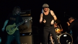 AC/DC revival Špejbl´s Helprs po roce v Hořovicích (7 / 114)