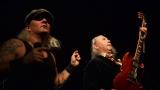 AC/DC revival Špejbl´s Helprs po roce v Hořovicích (8 / 114)