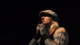 AC/DC revival Špejbl´s Helprs po roce v Hořovicích (10 / 114)