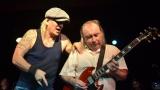 AC/DC revival Špejbl´s Helprs po roce v Hořovicích (12 / 114)