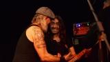 AC/DC revival Špejbl´s Helprs po roce v Hořovicích (13 / 114)
