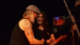 AC/DC revival Špejbl´s Helprs po roce v Hořovicích (99 / 114)