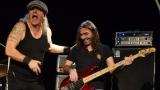 AC/DC revival Špejbl´s Helprs po roce v Hořovicích (18 / 114)