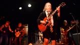 AC/DC revival Špejbl´s Helprs po roce v Hořovicích (95 / 114)