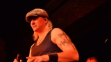 AC/DC revival Špejbl´s Helprs po roce v Hořovicích (94 / 114)