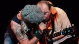AC/DC revival Špejbl´s Helprs po roce v Hořovicích (21 / 114)