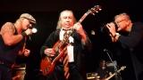AC/DC revival Špejbl´s Helprs po roce v Hořovicích (22 / 114)