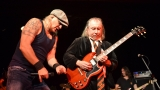 AC/DC revival Špejbl´s Helprs po roce v Hořovicích (23 / 114)