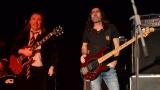 AC/DC revival Špejbl´s Helprs po roce v Hořovicích (92 / 114)