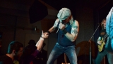 AC/DC revival Špejbl´s Helprs po roce v Hořovicích (29 / 114)