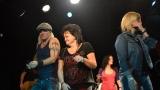 AC/DC revival Špejbl´s Helprs po roce v Hořovicích (91 / 114)