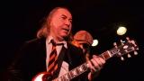 AC/DC revival Špejbl´s Helprs po roce v Hořovicích (88 / 114)