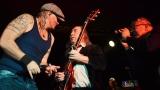 AC/DC revival Špejbl´s Helprs po roce v Hořovicích (86 / 114)
