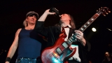 AC/DC revival Špejbl´s Helprs po roce v Hořovicích (32 / 114)
