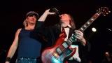 AC/DC revival Špejbl´s Helprs po roce v Hořovicích (84 / 114)