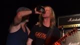 AC/DC revival Špejbl´s Helprs po roce v Hořovicích (34 / 114)