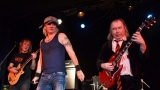 AC/DC revival Špejbl´s Helprs po roce v Hořovicích (83 / 114)