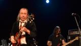 AC/DC revival Špejbl´s Helprs po roce v Hořovicích (41 / 114)