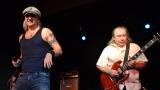 AC/DC revival Špejbl´s Helprs po roce v Hořovicích (76 / 114)
