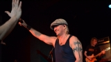AC/DC revival Špejbl´s Helprs po roce v Hořovicích (53 / 114)