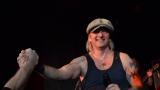 AC/DC revival Špejbl´s Helprs po roce v Hořovicích (52 / 114)