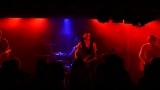 V Rock Café proběhl už třetí ročník Sudeten párty! (4 / 15)