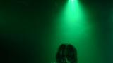 V Rock Café proběhl už třetí ročník Sudeten párty! (8 / 15)