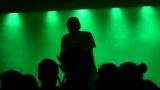 V Rock Café proběhl už třetí ročník Sudeten párty! (13 / 15)