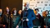ZAI předal výroční ceny za rok 2017! (25 / 38)