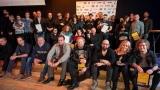 ZAI předal výroční ceny za rok 2017! (26 / 38)