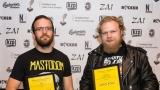 ZAI předal výroční ceny za rok 2017! (34 / 38)