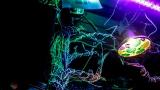 FOTOREPORT: Liquid Spectrum v Centrále (50 / 79)