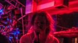 Crazy town opět v Praze v pražském holešovickém klubu Cross (17 / 80)