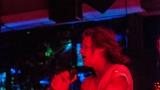 Crazy town opět v Praze v pražském holešovickém klubu Cross (21 / 80)